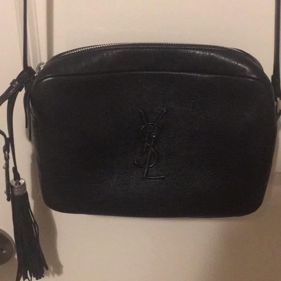 37ffb0428a25 M 5a8672e3b7f72bdcebb5998f. Other Bags you may like. SAINT LAURENT Medium  ...